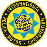 International Police Motor Corporation